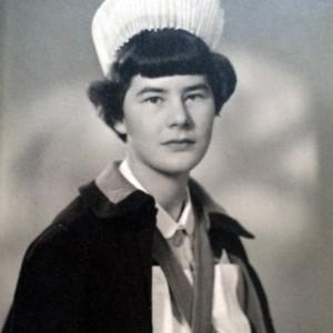 Josephine Allan