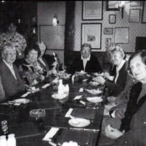 pub lunch 1997