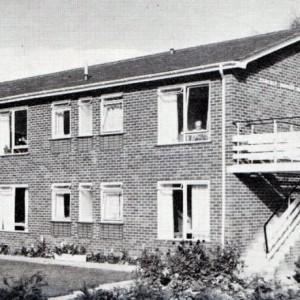 RNNH 1971